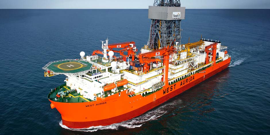 Systems-Integration-Off-Shore-Oil-Gas