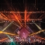 Aaron Watson Concert Lighting