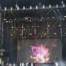 Lollaplooza Main Stage